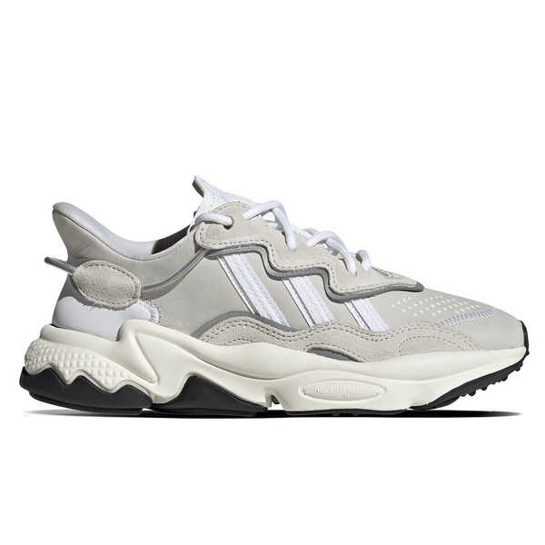 Adidas Ozweego TR Grey/White