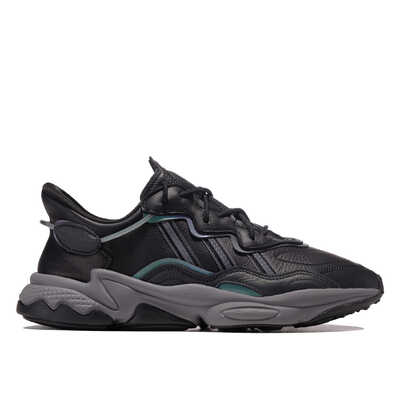 Adidas Ozweego TR Black/Grey/Purple_mobile