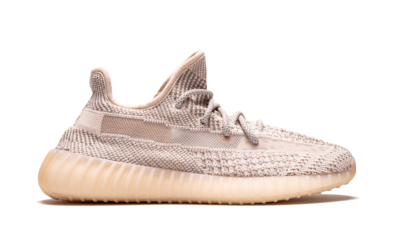 Adidas Yeezy Boost 350 V2 Synth _mobile