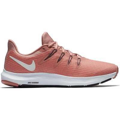 Nike Running Розовые