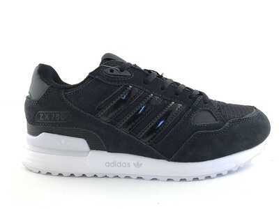 Adidas ZX 750 Black/White_mobile
