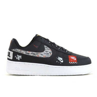 "Nike Air Force 1 Low ""Just Do It""_mobile"