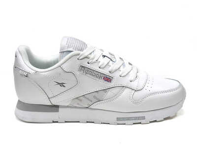 Reebok Classic Concept Sample 002 White/Grey_mobile