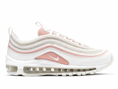 Nike Air Max 97 Bleached Coral_mobile