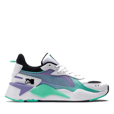 Puma RS-X Toys MTV_mobile