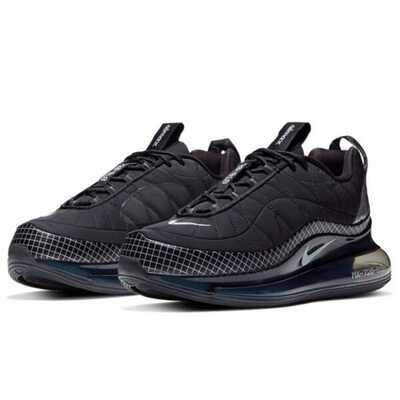 Nike AM-98-720 Черные