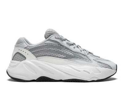 Adidas Yeezy Boost 700 Белые
