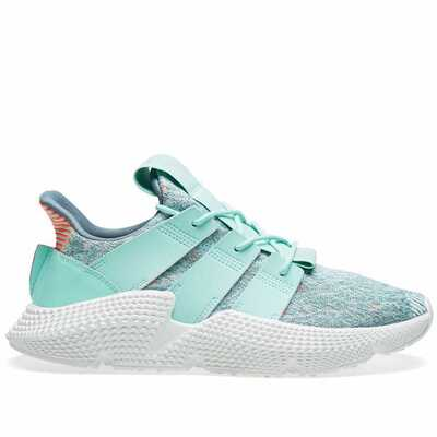 Adidas Prophere Mint