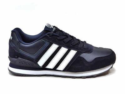 Adidas Neo Синие