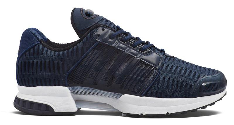 Adidas Climacool Синие