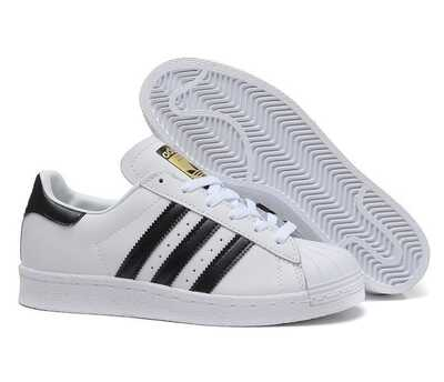 Adidas Superstar Черно-белые_mobile