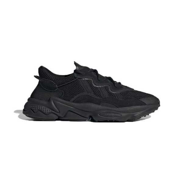 Adidas Ozweego Черные