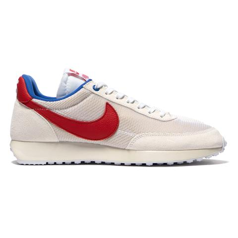 Nike Air Tailwind 79 Betrue Красные