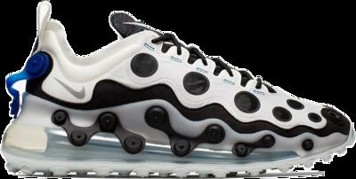 Nike Air Max 720 ISPA Белые