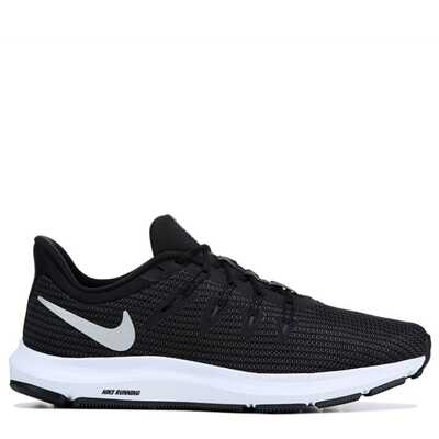 Nike Running Черные