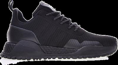 Adidas AF 1.4 PK Atric Черные