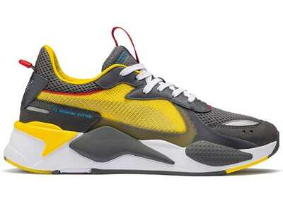 Puma RS-X Transformers Bumblebee_mobile