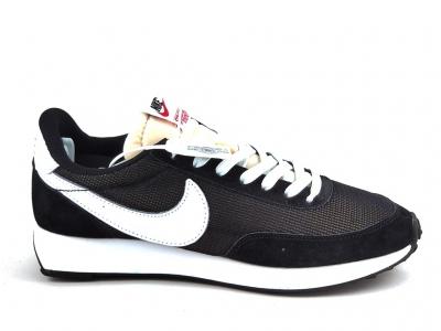Nike Air Tailwind 79 Черные
