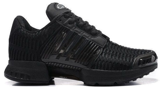 Adidas Climacool Черные