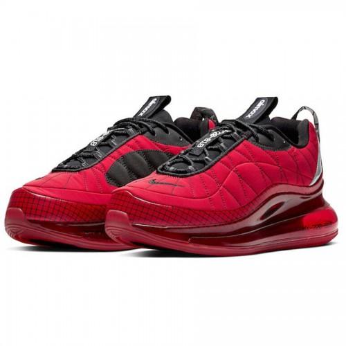 Nike AM-98-720 Красные