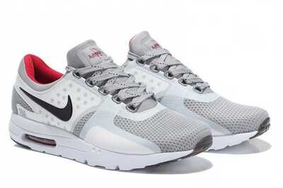 Nike Air Max Zero Grey_mobile