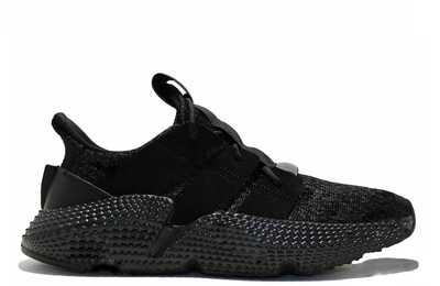 Adidas Prophere Черные