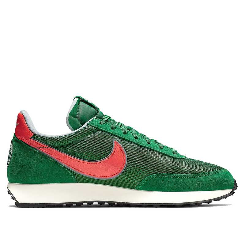 Nike Air Tailwind 79 QS Зеленые