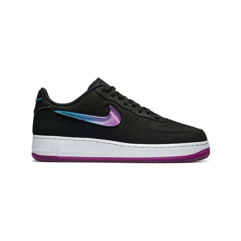 Nike Air Force 1 Low Playstation