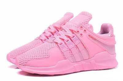 Adidas Equipment Розовые