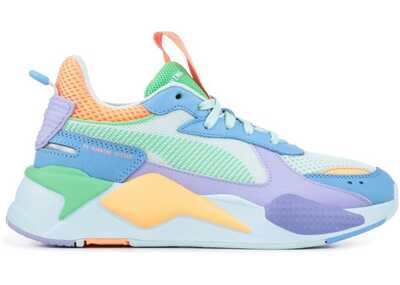 Puma RS-X Toys Bonnie_mobile