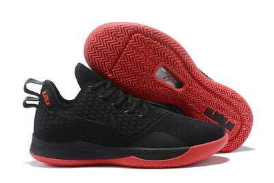 Nike Lebron 16 WITNESS III