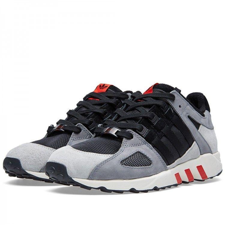 Adidas Equipment Guidance X Solebox