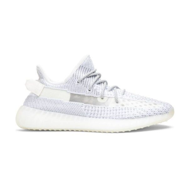 Adidas Yeezy Boost 350 V2 STATIC NON-REFLECTIVE
