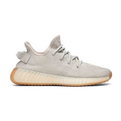 Adidas Yeezy Boost 350 V2 Sesame _mobile