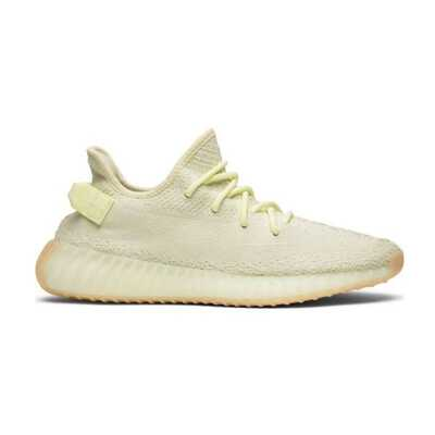 Adidas Yeezy Boost 350 V2 BUTTER