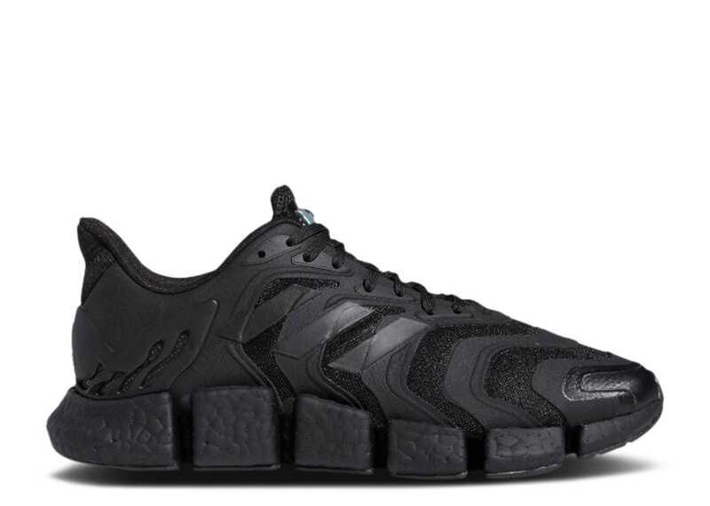 Adidas Climacool Vento Black