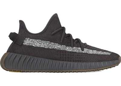 Adidas Yeezy Boost 350 V2 Cinder Reflective_mobile