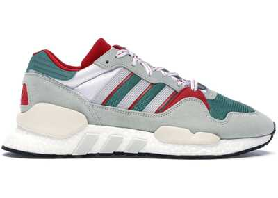 Adidas ZX 930 x EQT Never Made Pack Future Hydro