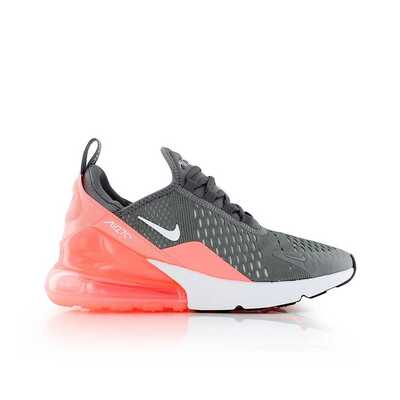 Nike Air Max 270 Grey/Pink_mobile