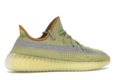 Adidas Yeezy Boost 350 V2 Marsh_mobile