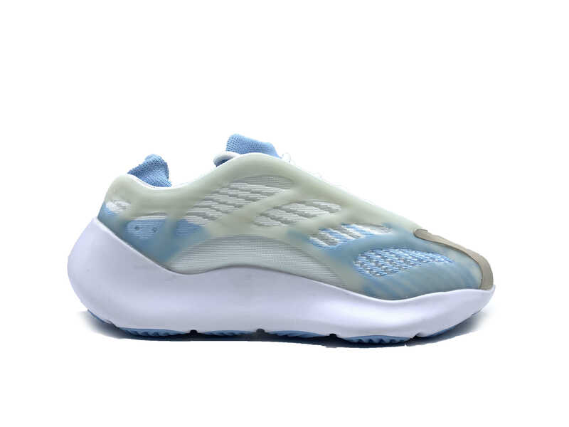 Adidas Yezzt boost 700 v3 blue/white