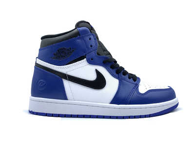 NIKE AIR JORDAN 1 BLUE_mobile