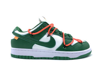 "Nike Dunk Low ""Pine Green_mobile"