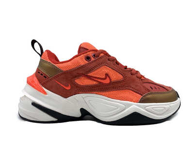 Nike Mk2 Tekno Red_mobile