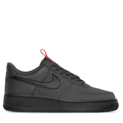 Nike Air Force 1 Low Anthracite Grey