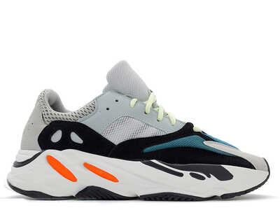 Adidas Yeezy Boost 700 WAVE RUNNER_mobile