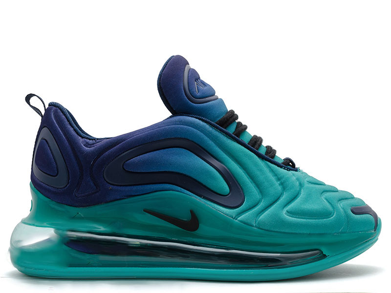 Nike Air Max 720 Sea Forest