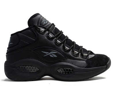 Reebok Question Mid Black_mobile
