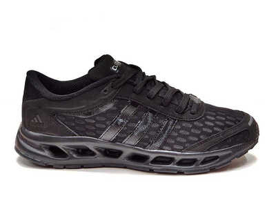 Adidas Climacool Triple Black_mobile
