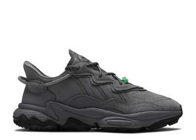 Adidas Ozweego TR Grey